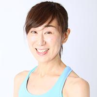 Ichie(イチエ)