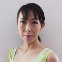岩田 安季子