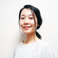 インストラクター:Yuki(ユキ)