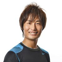 Kenichi(ケンイチ)